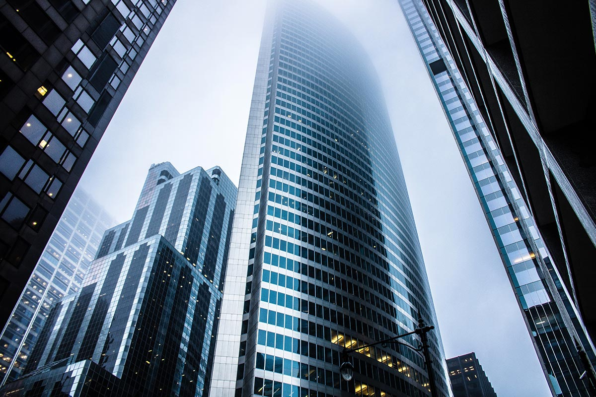 Commercial-Property-Loans